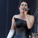 Within Temptation på Sweden Rock Festival 2014_01