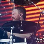 Within Temptation på Sweden Rock Festival 2014_03