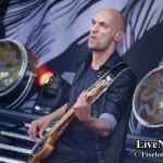 Within Temptation på Sweden Rock Festival 2014_04