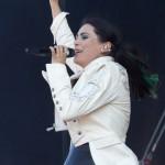 Within Temptation på Sweden Rock Festival 2014_05
