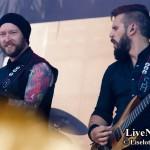 Within Temptation på Sweden Rock Festival 2014_06