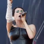 Within Temptation på Sweden Rock Festival 2014_07