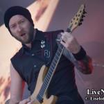 Within Temptation på Sweden Rock Festival 2014_08