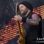 Within Temptation på Sweden Rock Festival 2014_09