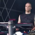 Within Temptation på Sweden Rock Festival 2014_11