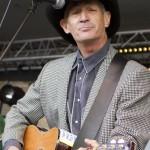 Doug Seegers på Rolling Rootsy Revue - RRR 2014_07