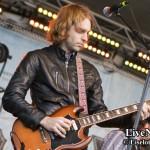 Jason Isbell på Rolling Rootsy Revue - RRR 2014_02