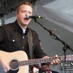 Jason Isbell på Rolling Rootsy Revue - RRR 2014_04