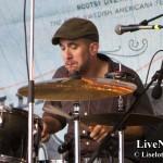 Jason Isbell på Rolling Rootsy Revue - RRR 2014_06