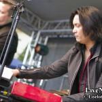 Jason Isbell på Rolling Rootsy Revue - RRR 2014_07