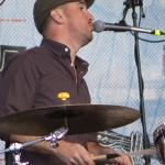 Jason Isbell på Rolling Rootsy Revue - RRR 2014_08