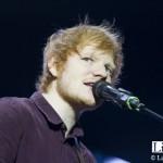 Ed Sheeran Globen Stockholm_01
