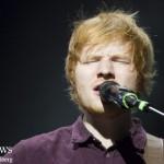 Ed Sheeran Globen Stockholm_03