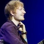 Ed Sheeran Globen Stockholm_04