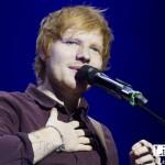 Ed Sheeran Globen Stockholm_05