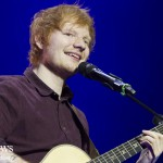 Ed Sheeran Globen Stockholm_06