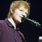 Ed Sheeran Globen Stockholm_07
