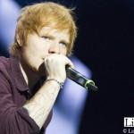Ed Sheeran Globen Stockholm_08