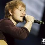 Ed Sheeran Globen Stockholm_09