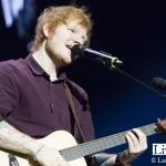 Ed Sheeran Globen Stockholm_10